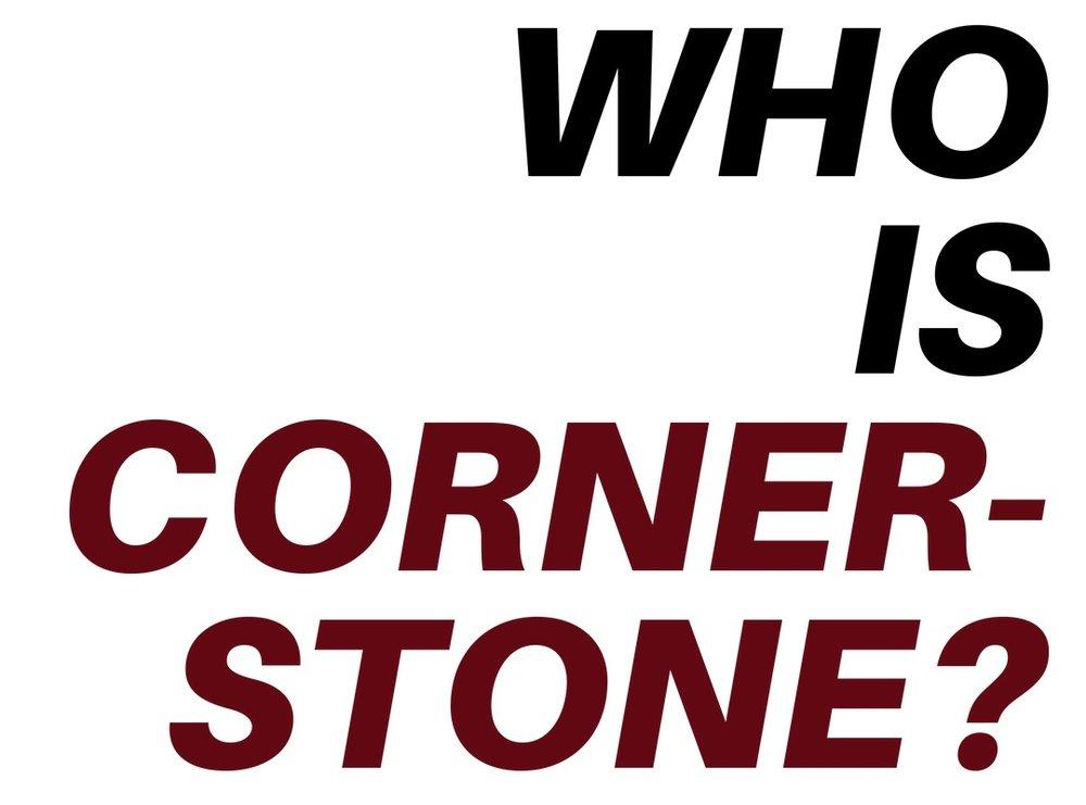 CDA+Who+is+Corner-stone_+%281%29.jpg