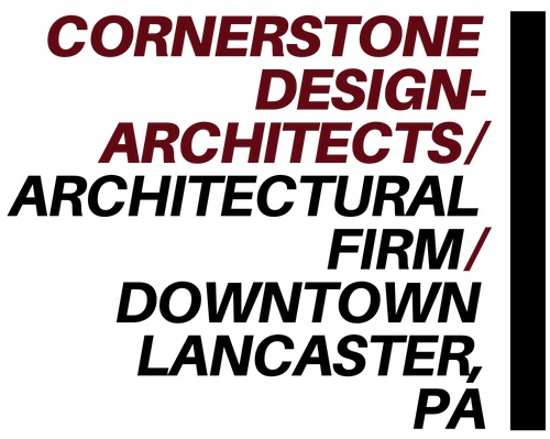 Copy+of+CDA+Architectural+Firm+BIGGER+%281%29.jpg