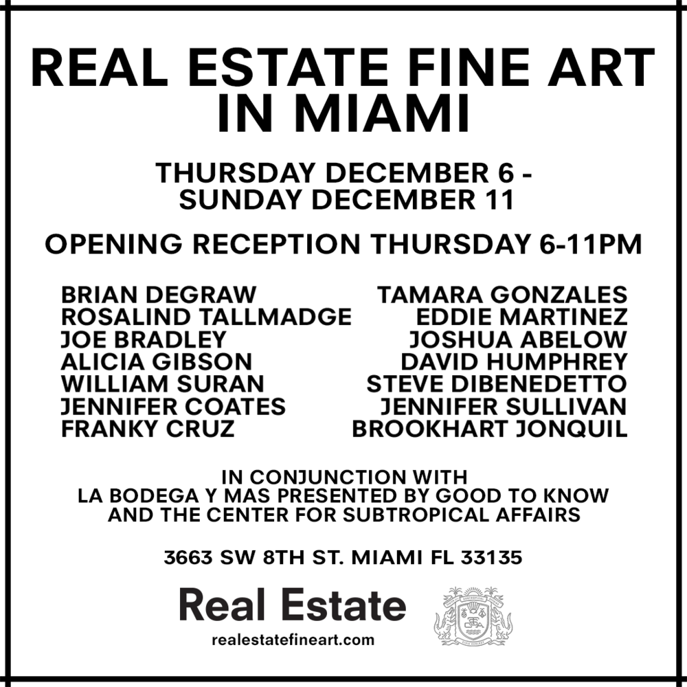 Real Estate Gallery In Miami 2.png