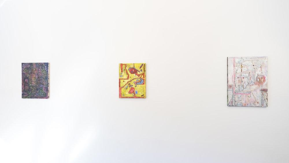 SDIB-JSIR-2019-Install-05-RomanDean-high.jpg