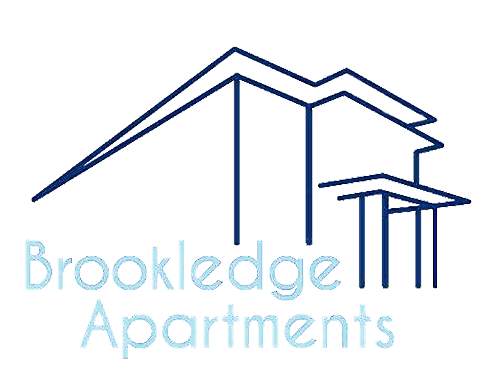 Brookledge Apartments