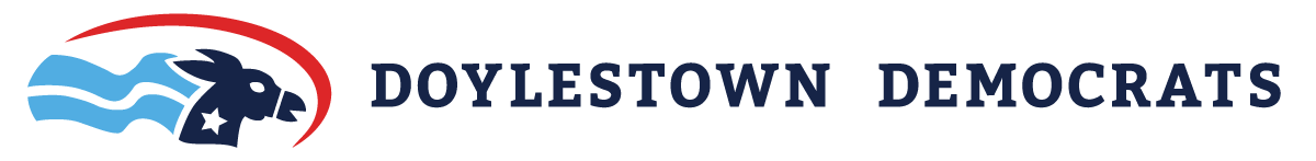 Doylestown Democrats