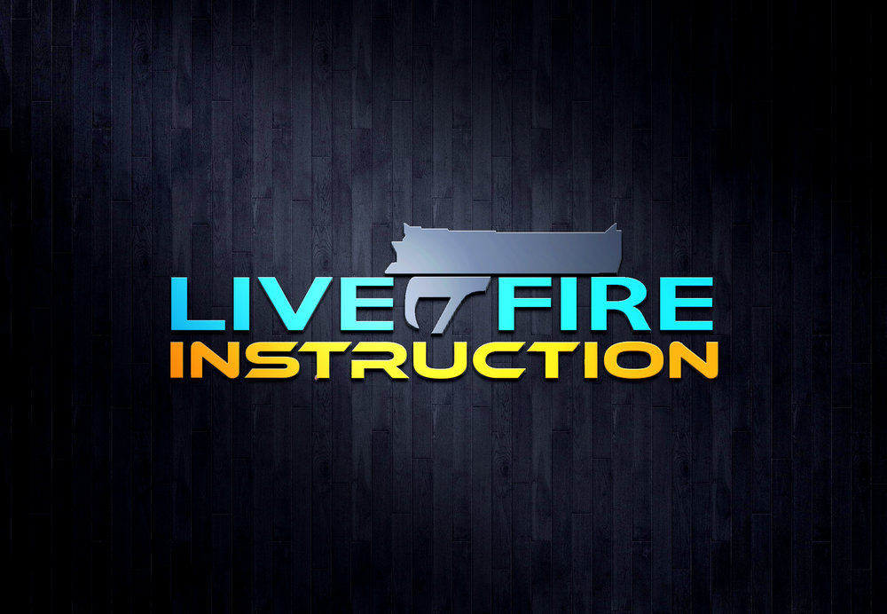 Live Fire Instruction - Live Fire Instruction specializes in first time shooters, NRA programs, and youth courses. Located in Northern Virginia.