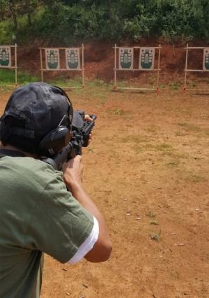 Green-Ops-carbine-class10.jpg