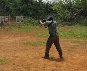 Green-Ops-carbine-class08.jpg