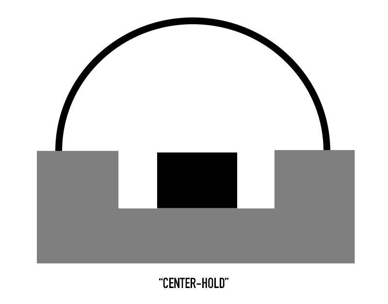 02-center-hold.jpg