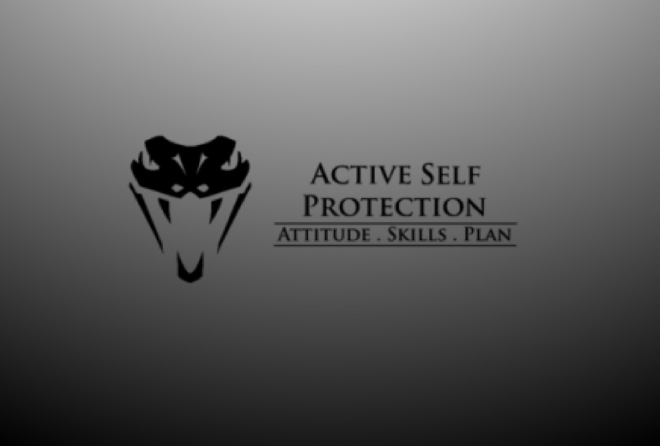 Active Self Protection - Active Self Protection exists to train people in all walks of life to protect themselves and their families from all kinds of harm; They focus on physical self-defense, and train in emotional, psychological, relational, and spiritual self-defense.