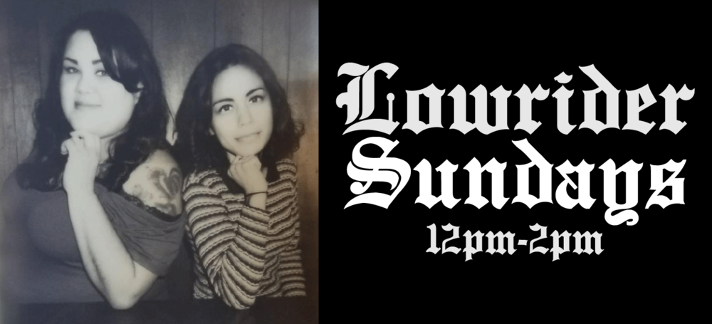 lowrider-sundays_header.png