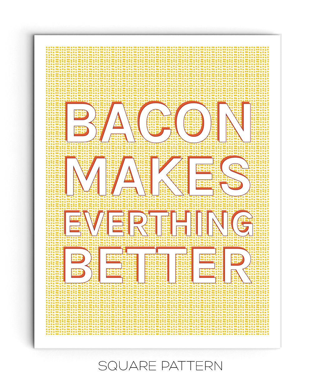 08-drop-shadow-bacon_01-quote-poster-mock-ups.jpg