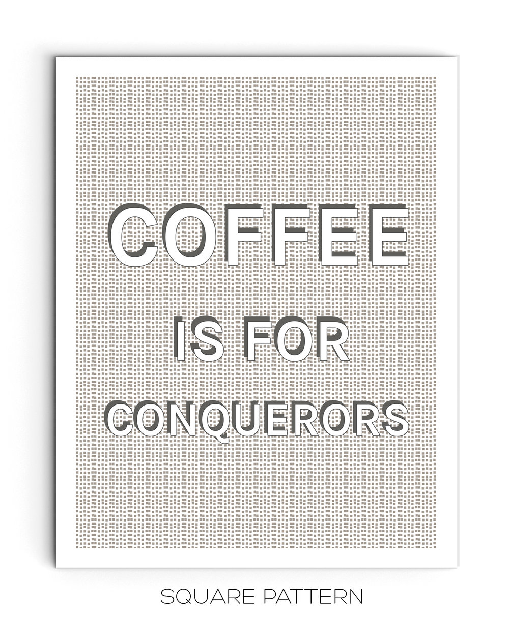 10-drop-shadow-coffee_01-quote-poster-mock-ups1.jpg