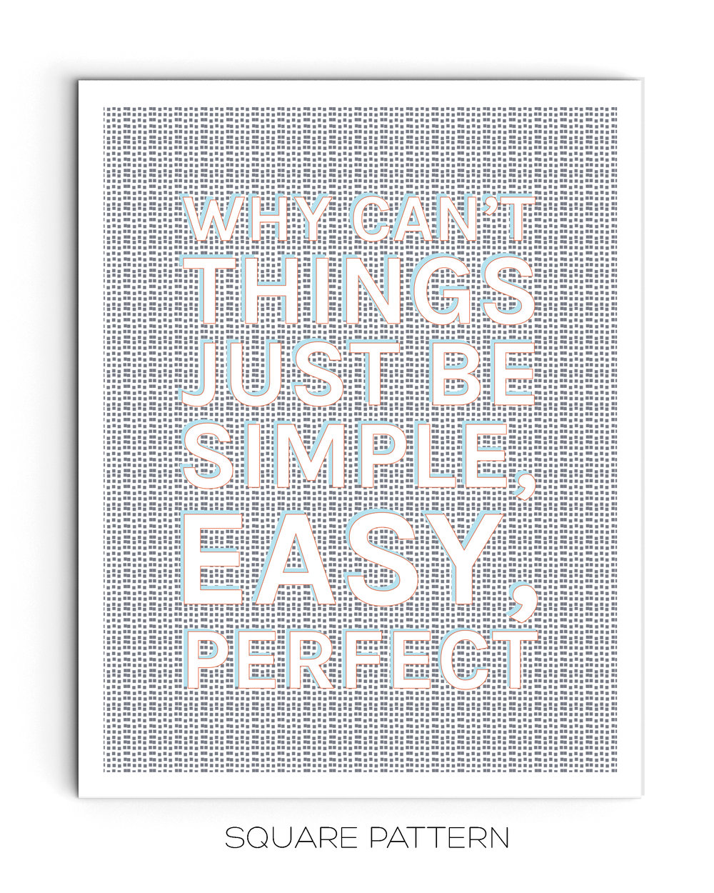 11-drop-shadow-perfect_01-quote-poster-mock-ups.jpg