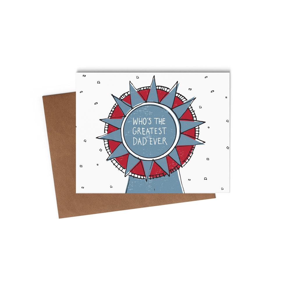 fathers-day-ribbon-card-mock-up.jpg