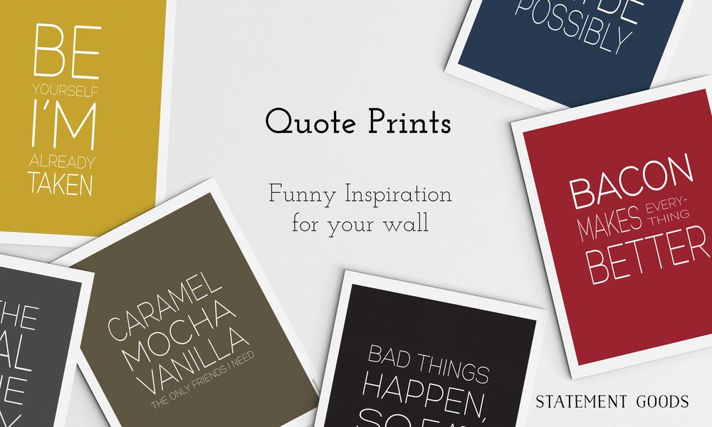 scattered-quote-prints-mock-up.jpg