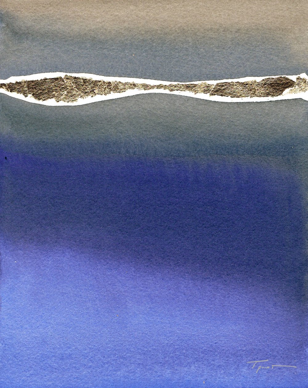 watercolor-painting-gold-leaf-2017_23-signature-trimmed.jpg