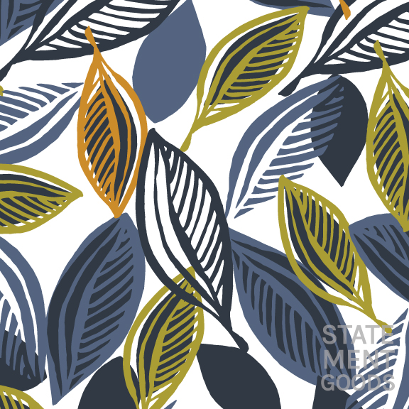 Logo Pattern_Abstract Nature-03.jpg