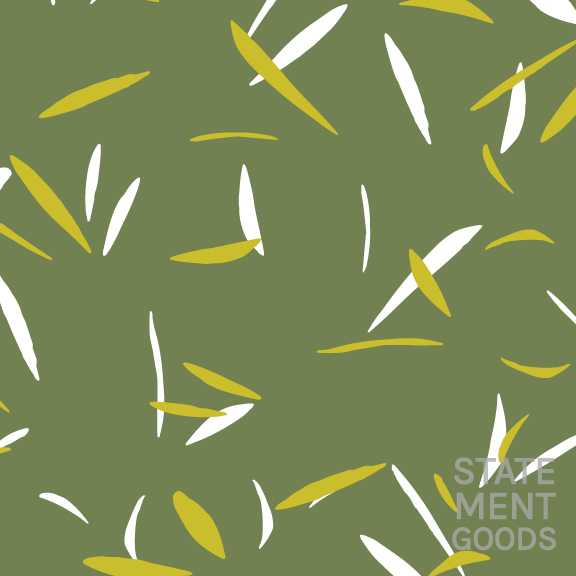 Logo Pattern_Lines, Dots, shapes-04.jpg