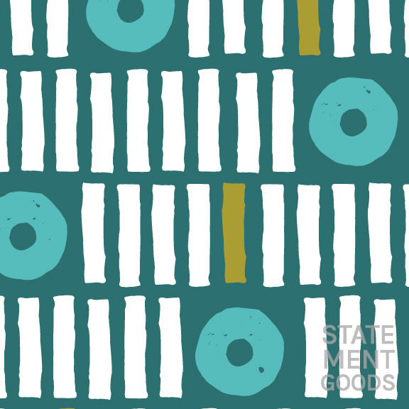 Logo Pattern_Circles work with squares-03.jpg