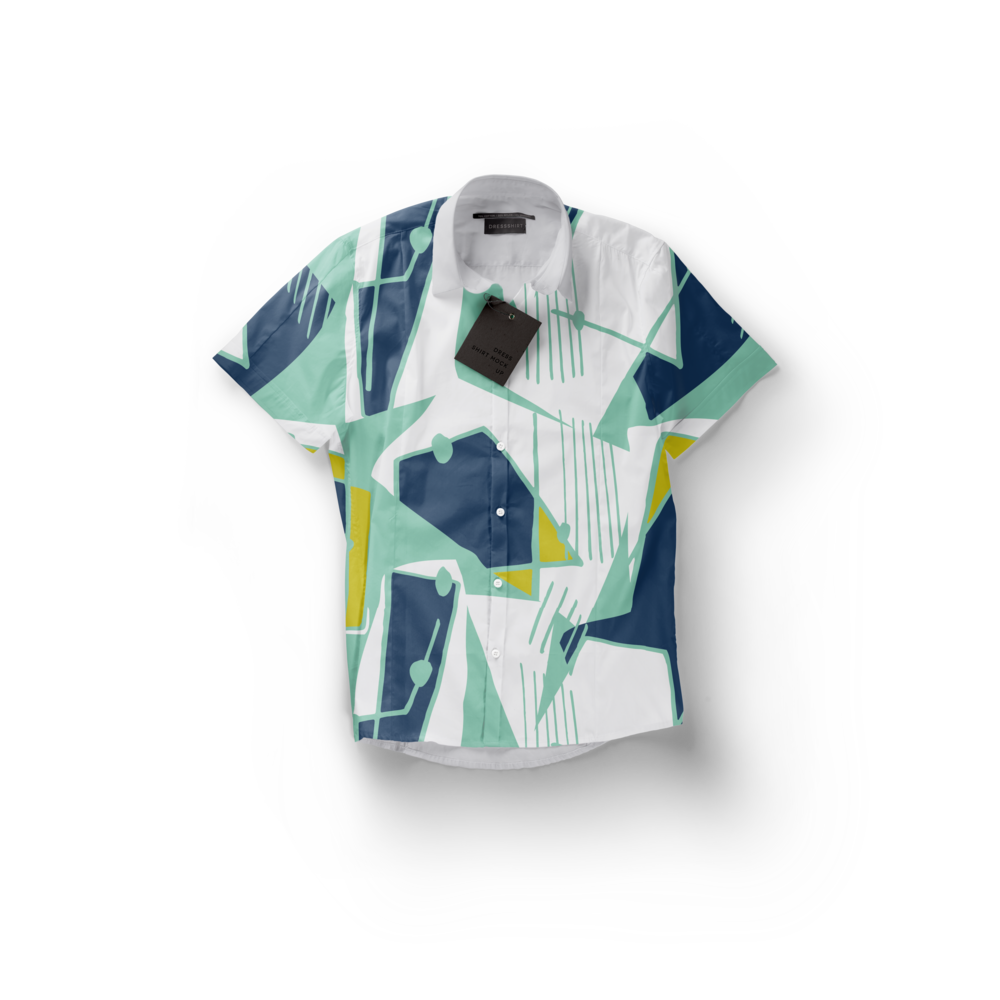 Dress Shirt Mockup 5.png