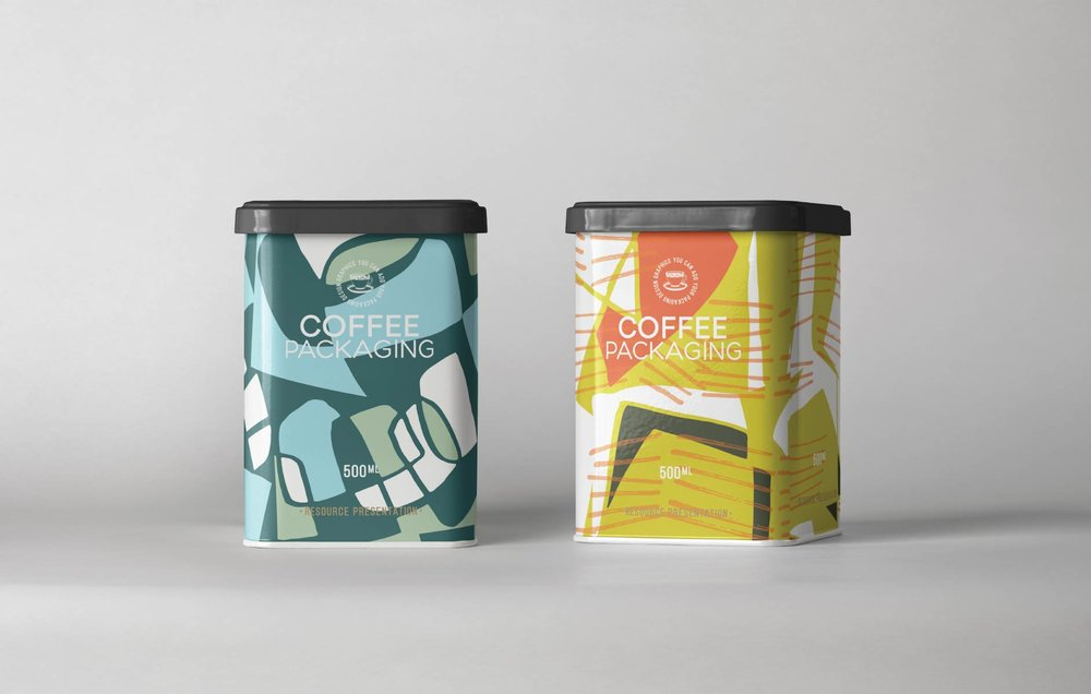 Canisters-01-01.jpg