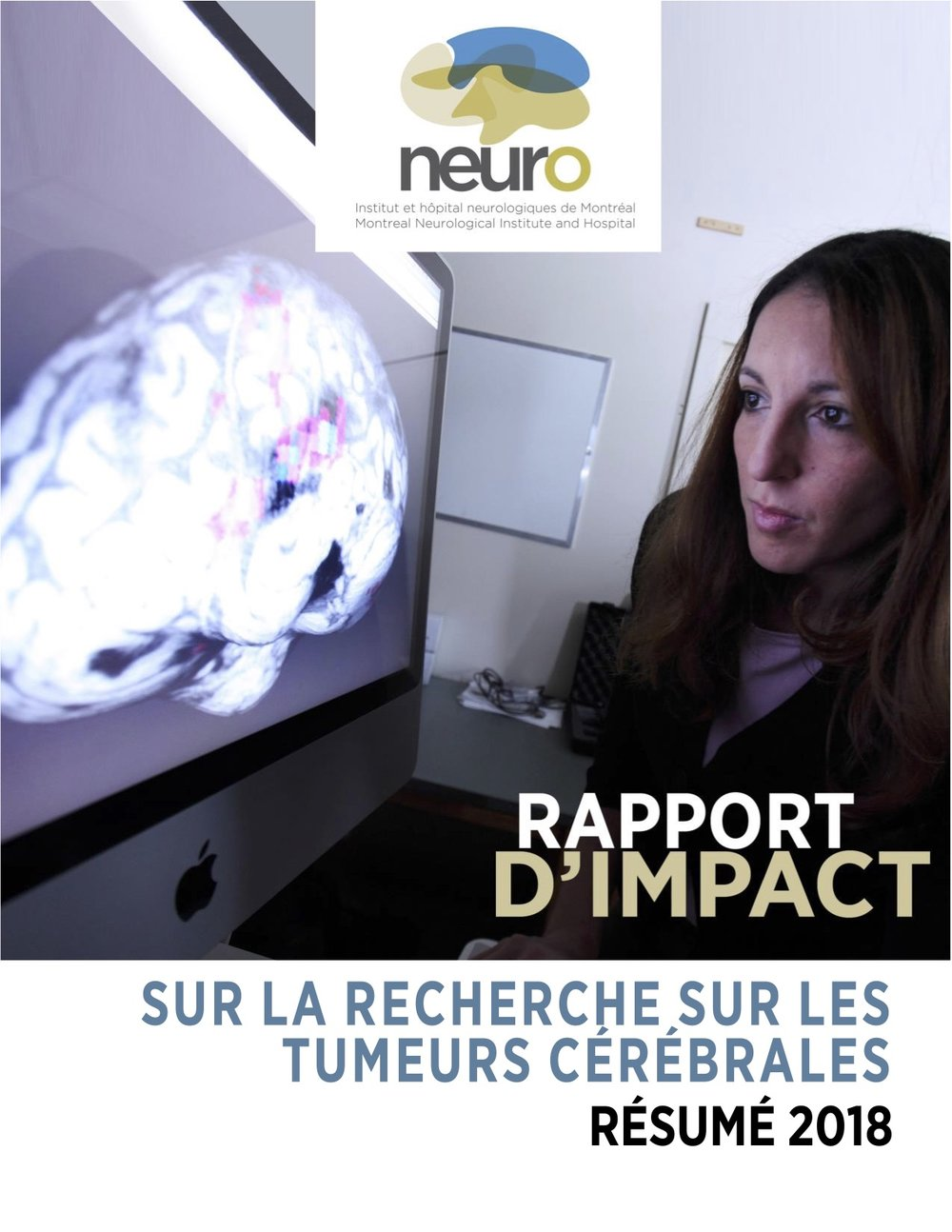 Rapport d'impact 2017.jpg
