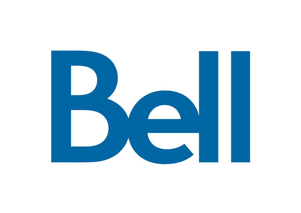 Bell_Blue_large.jpg