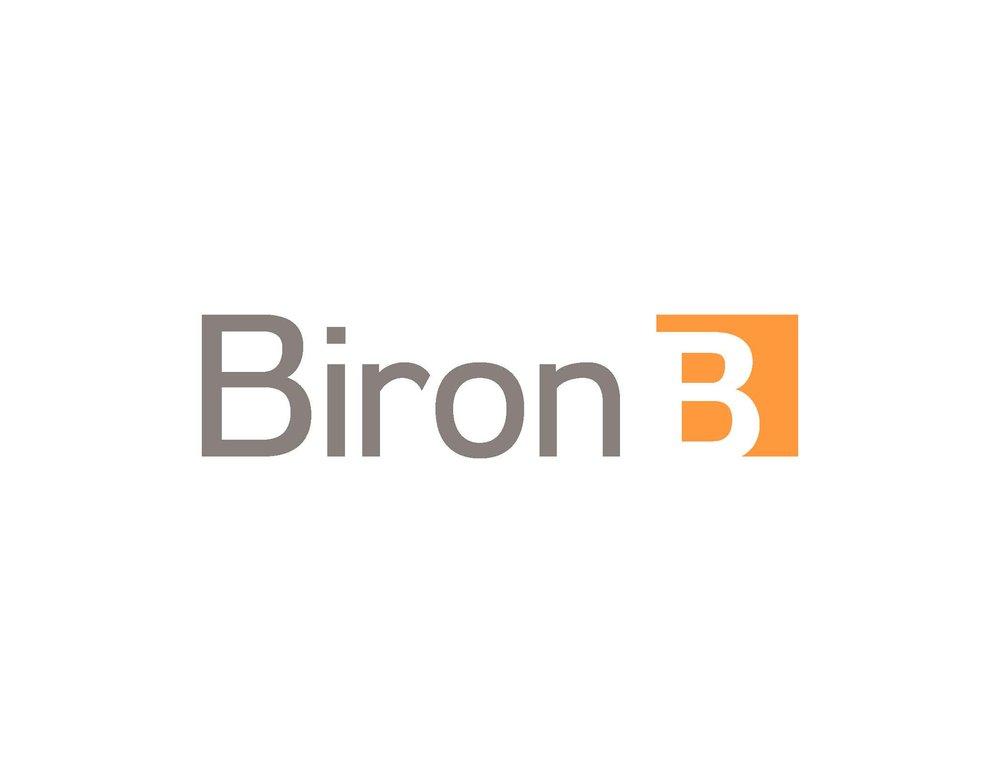 Biron.jpg