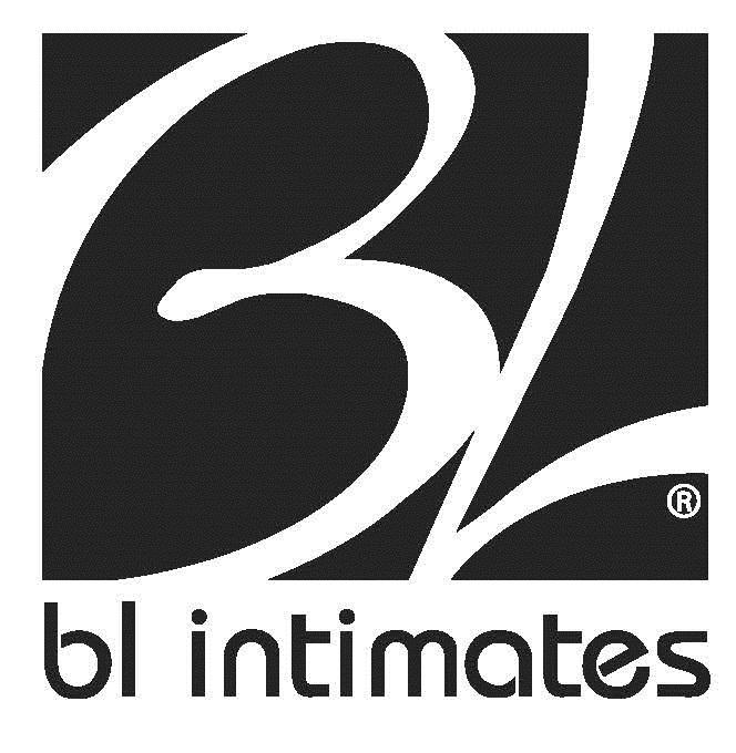 BL Logo_.ai.jpg