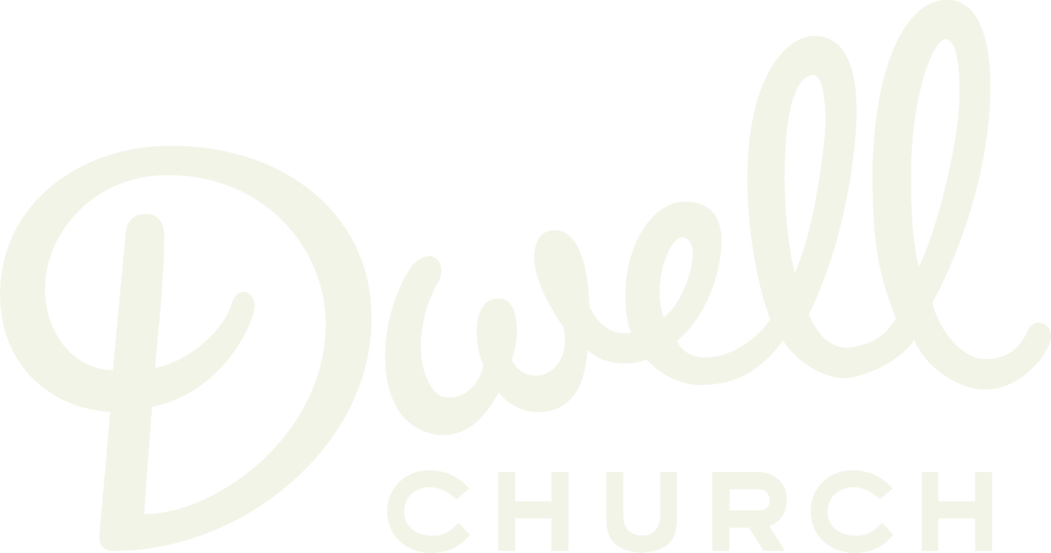 Dwell Church