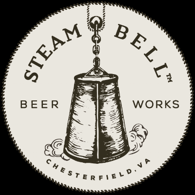 Trussings Craft Fizz is launching in the Steam Bell Tasting Room on April 29, 2017!