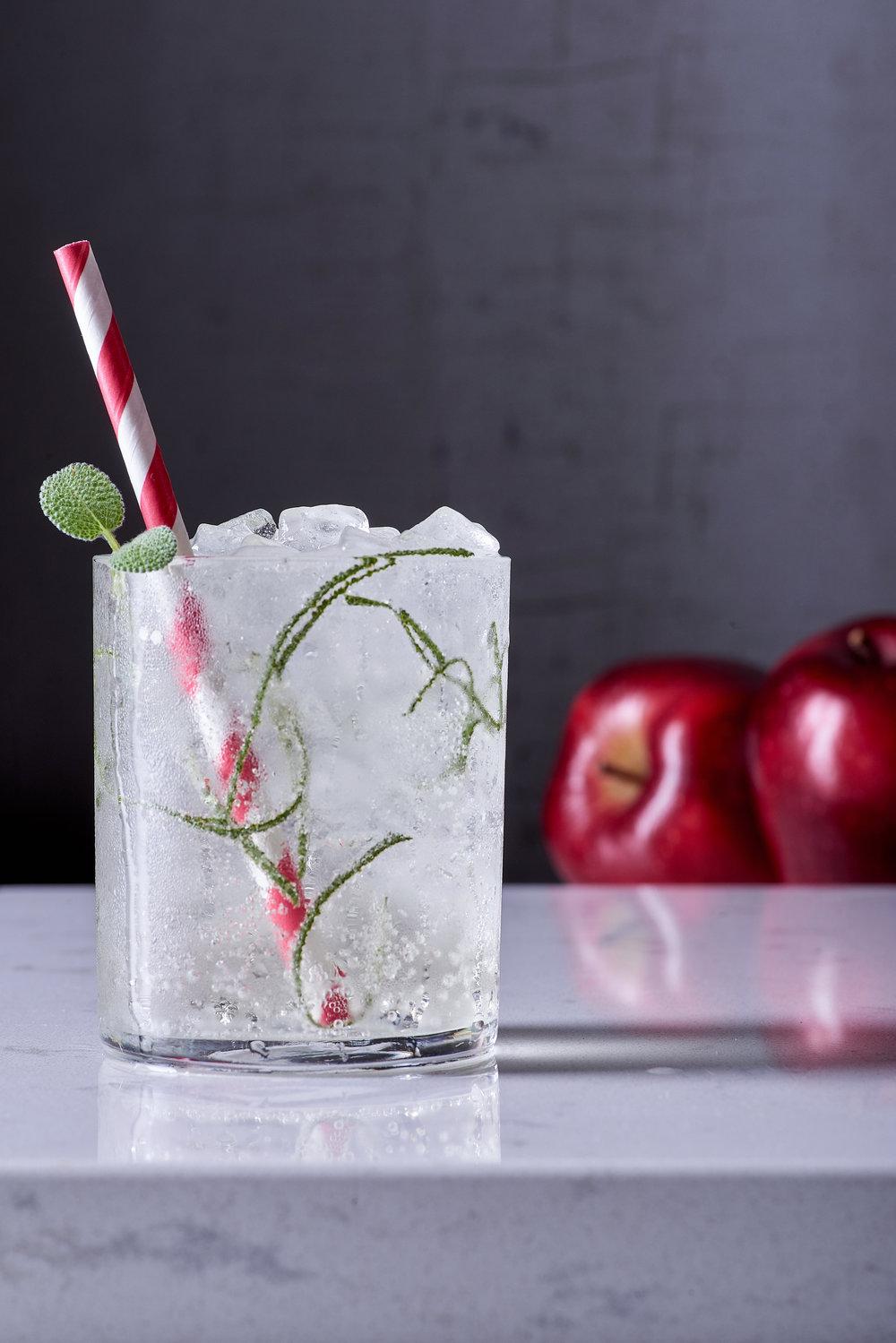 Apple Sage.jpg