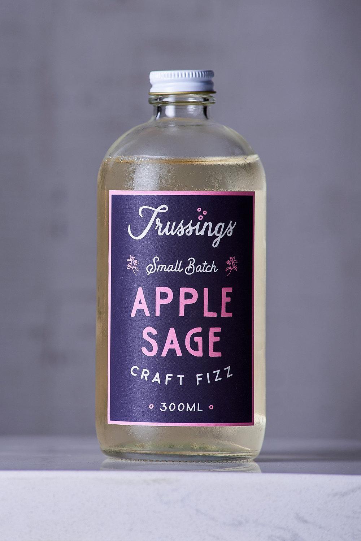 AppleSage.jpg