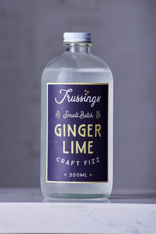 GingerLime.jpg