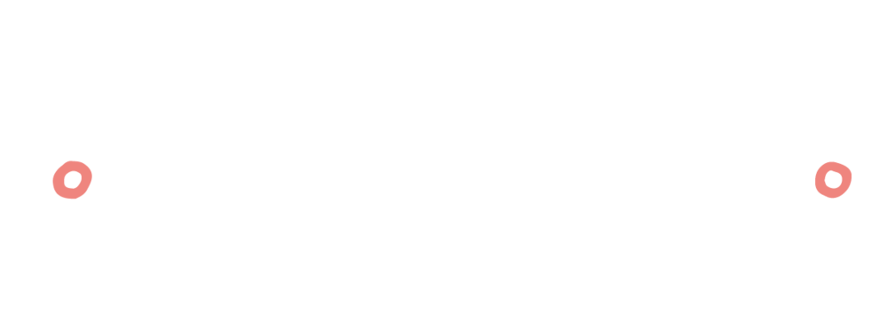 handcrafted-11.png