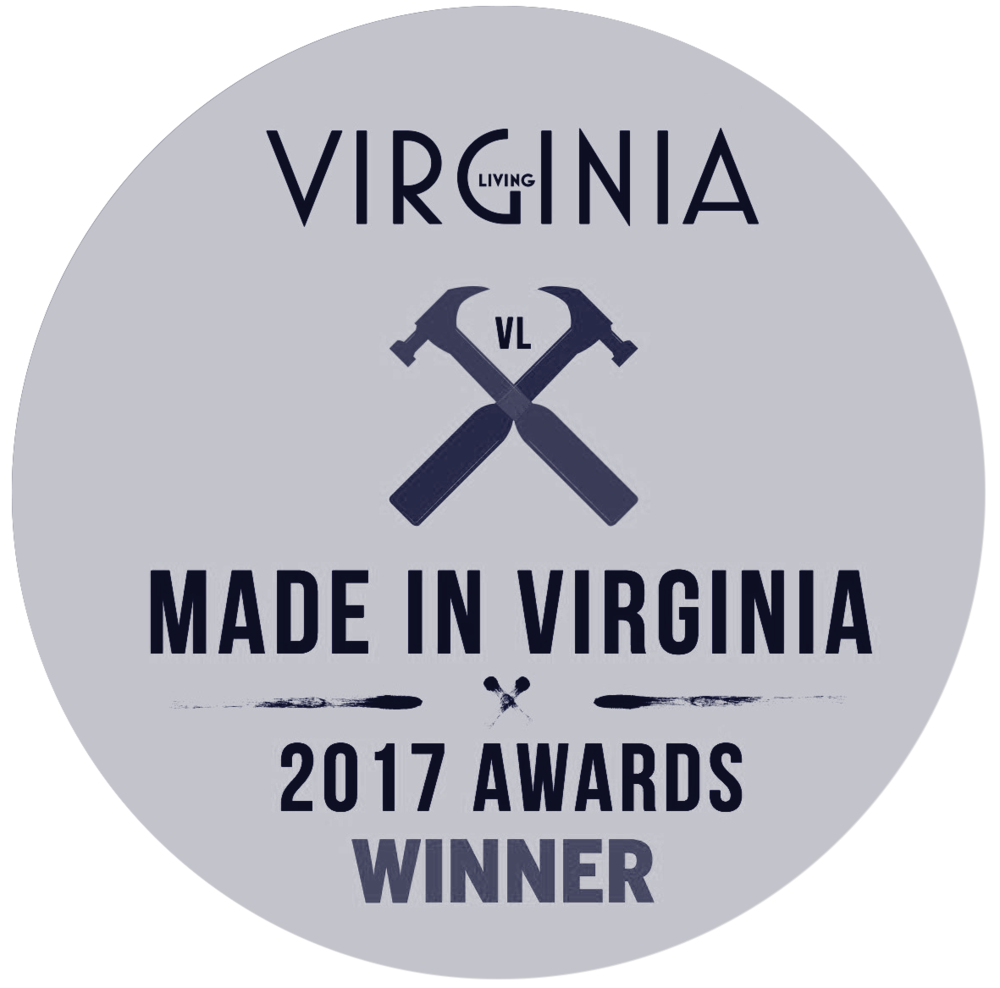 Virginia Living Made in Virginia 2017 Winner Badge.png