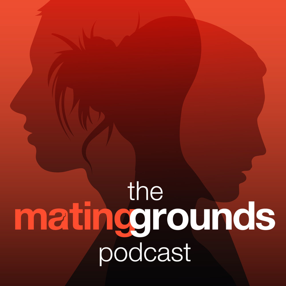 MatingGroundsPodcast.jpg