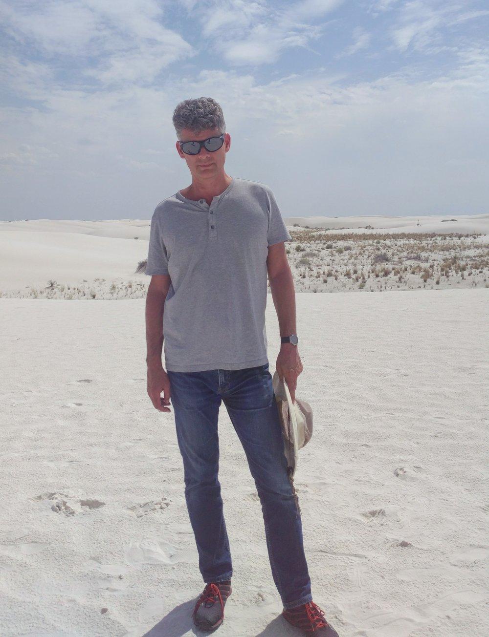 gm white sands.jpg