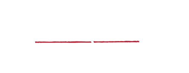Ledger Restaurant & Bar