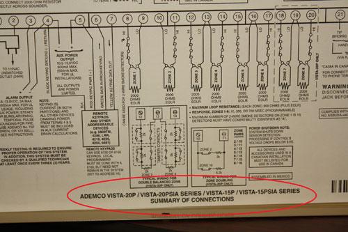 6160+Honeywell+Custom+Alpha+Model+Numbers?format=300w 6160 honeywell custom alpha nca alarms nashville honeywell 6160 wiring diagram at reclaimingppi.co