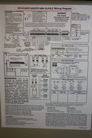 5508 dsc led nca alarms nashville schematic for the 5508 dsc led alarm system showing the serial number location nca alarms swarovskicordoba Gallery