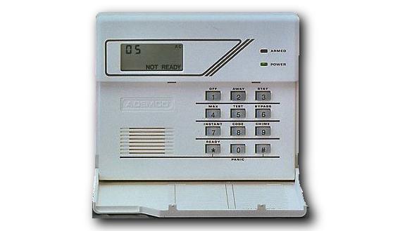 6128 ademco fixed english nca alarms nashville rh nca alarms com Ademco Vista 10SE 6137 Ademco Vista 10SE 6137