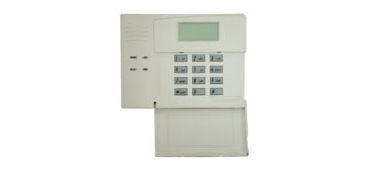 Ademco keypad 6128 diagram honeywell alarm battery replacement.