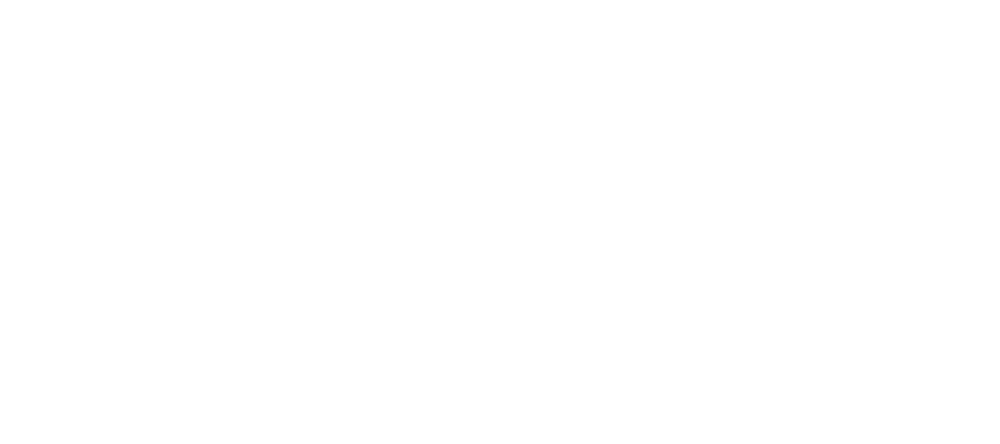 NFPA-white-logo.png