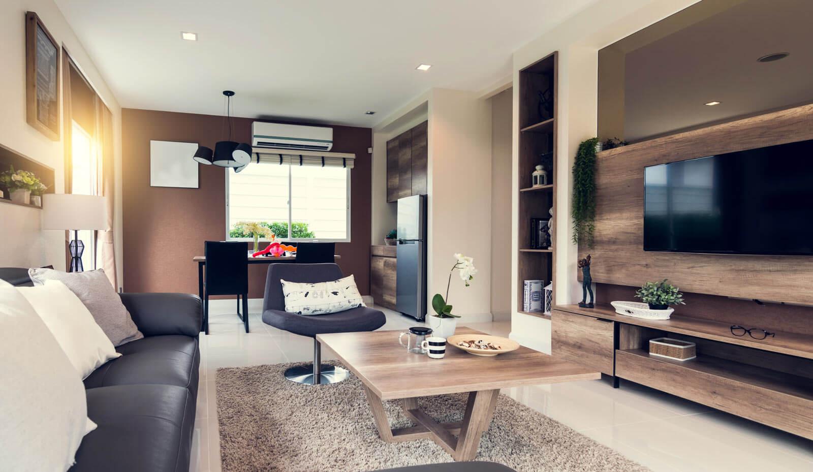 nca-alarms-home-pricing-bg jpg