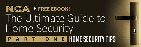 nca-alarms-ebook-home-security-cta.png