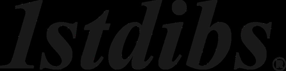 1stdibs-logo-black-1.png