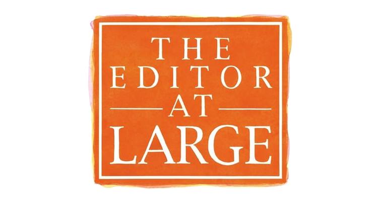 EAL_logo.png