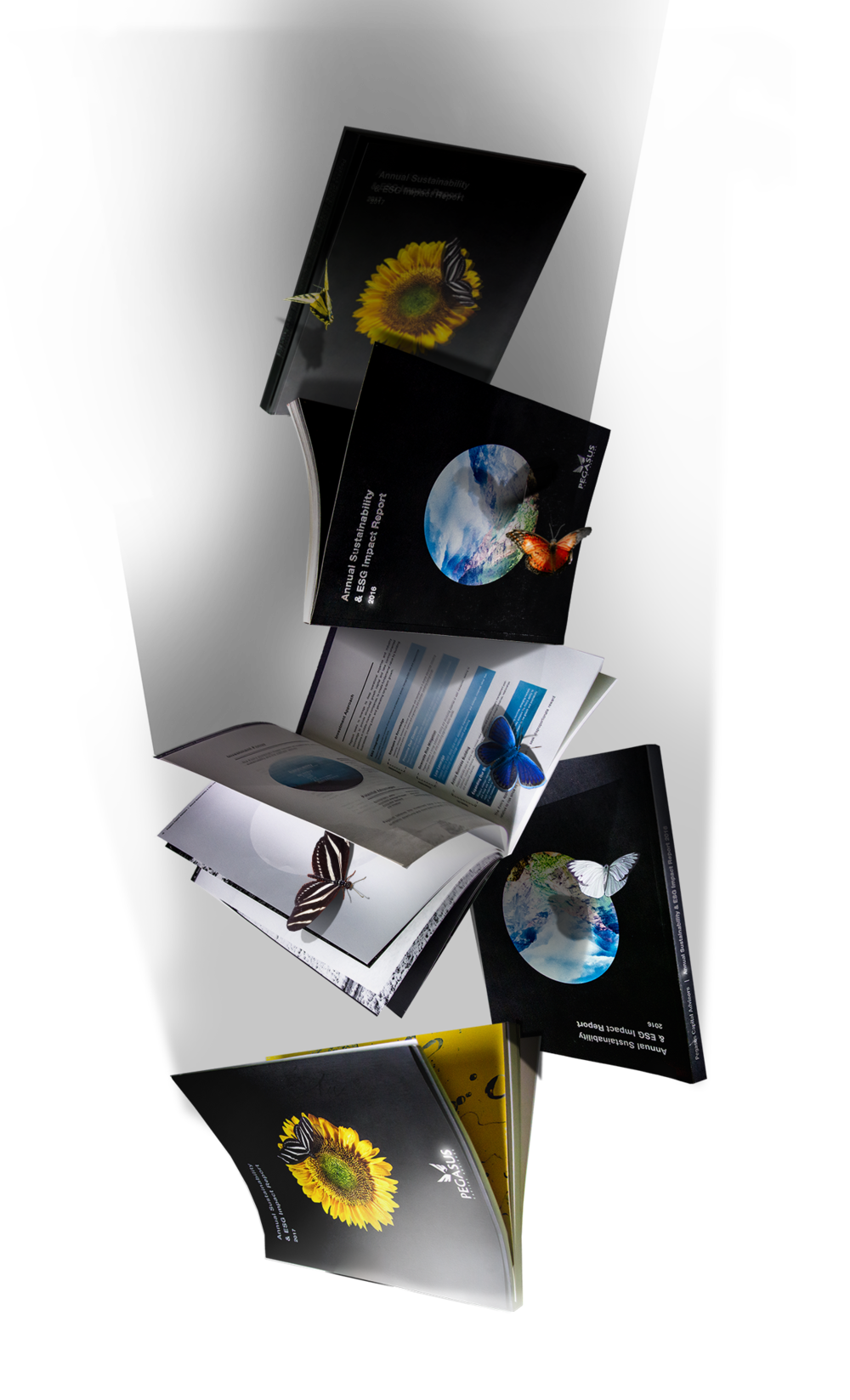 Pegasus Books_cutout_5.png