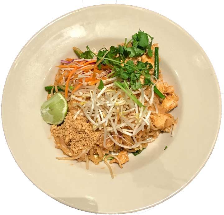 pad-thai-chicken-(1-of-1).jpg