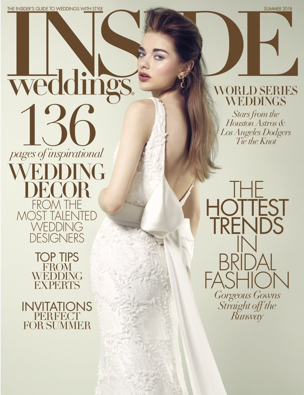 Inside-weddings-cover-magazine.jpg