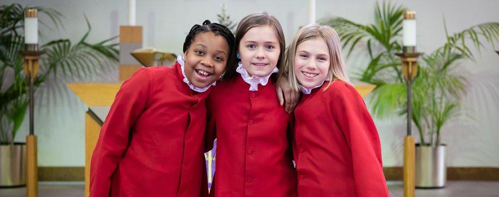 Bethany Lutheran School-167.jpg